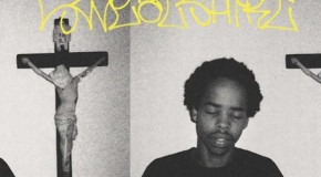 Earl Sweatshirt – Doris (Album)