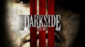 Mixtape: Fat Joe – The Darkside 3