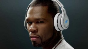 50 Cent – This Is Murder, Not Music