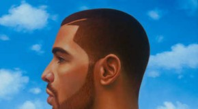 Drake – Nothing Was The Same (Album)
