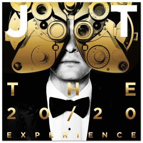 jt the-20-20-experience-part-2
