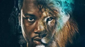 Meek Mill Ft. Future & Fabolous – Money Ain't No Issue