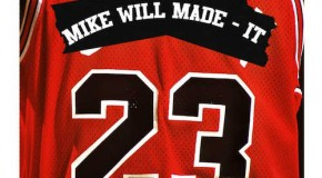 Mike Will Made It Ft. Miley Cyrus, Wiz Khalifa & Juicy J – 23