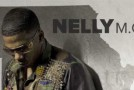 Nelly – My Chick Better Ft. Fabolous, Wiz Khalifa
