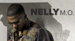 Nelly – All Around The World Ft. Trey Songz