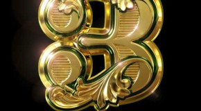 MMG – Self Made 3 (Album)