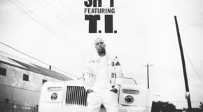 Yo Gotti – King Sh*t Ft. T.I.