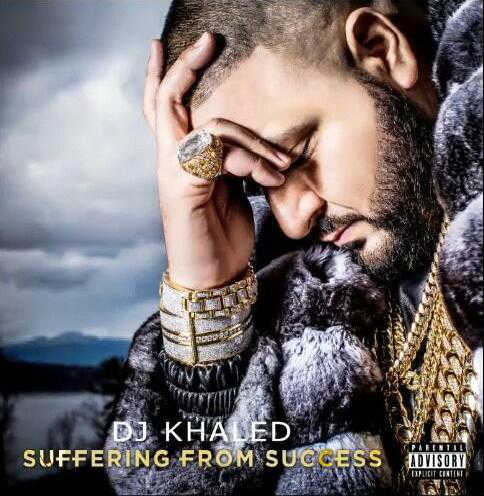 dj khaled-suffering-from-success