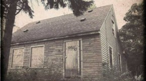Eminem – The Marshall Mathers LP 2 (Album)