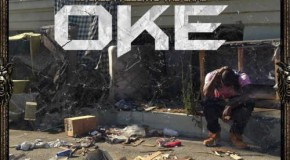 Mixtape: Game – OKE (Operation Kill Everything)