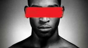 Tinie Tempah – Shape Ft. Big Sean