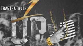 Trae Tha Truth – 1 Up Ft. Lil Boss, Wiz Khalifa & Jadakiss