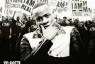 Yo Gotti – I Am (Album)