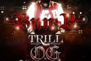 Bun B – Trill OG: The Epilogue (Album)