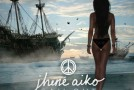Jhene Aiko – Stay Ready (What A Life) Ft. Kendrick Lamar