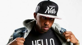 Fabolous – Everything Was The Same Ft. Stacy Barthe