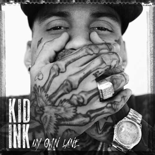 kid-ink-own-lane