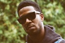 Kid Cudi Ft. Skylar Grey – Hero