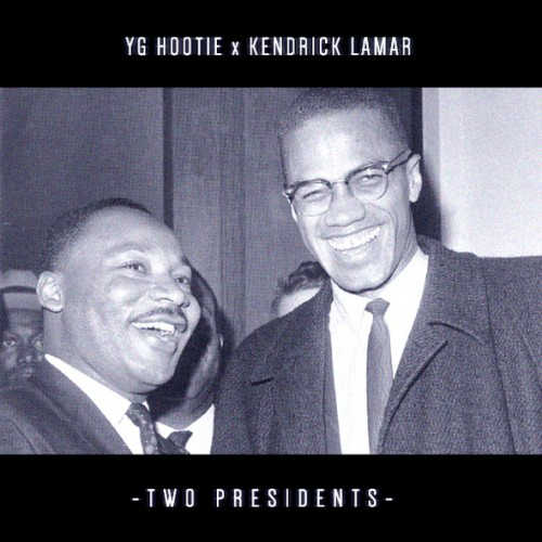 yg-hootie-two-presidents