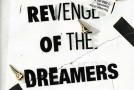 Mixtape: J. Cole & Dreamville – Revenge Of The Dreamers