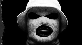 ScHoolboy Q – What They Want Ft. 2 Chainz