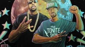 Trae Tha Truth & The World's Freshest – The Tonite Show EP