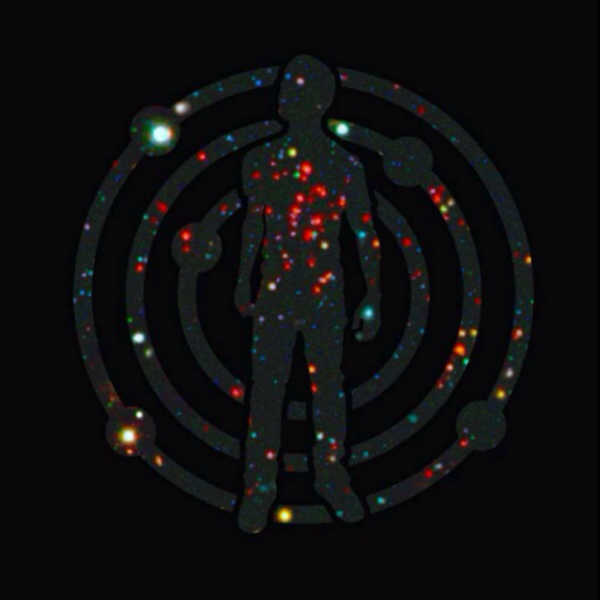 Kid Cudi - Satellite Flight The Journey To Mother Moon