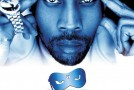 RZA – Birth of a Prince (Album)