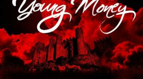 Young Money: Rise of an Empire (Album)