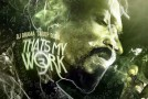 Mixtape: Snoop Dogg – That's My Work Vol. 3