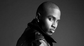 Trey Songz – Ordinary Ft. Jeezy