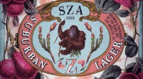 SZA – Child's Play Ft. Chance The Rapper