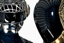 Daft Punk – Computerized Ft. Jay Z