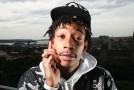 Wiz Khalifa – We Dem Boyz Remix Ft. Nas, ScHoolBoy Q & Rick Ross