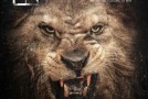 50 Cent – Animal Ambition (Album)