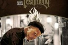 August Alsina – Get Ya Money Ft. Fabolous