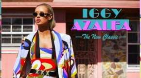 Iggy Azalea – Black Widow Ft. Rita Ora