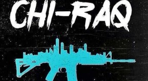 Nicki Minaj – Chi-Raq Ft. Lil Herb