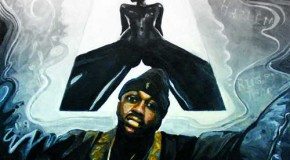 Smoke DZA – Dream.Zone.Achieve (Album)