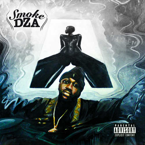 smoke dza dream zone achieve
