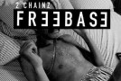 2 Chainz – Crib In My Closet Ft. ASAP Rocky & Rick Ross