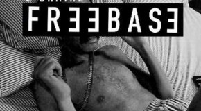 2 Chainz – FreeBase (EP)