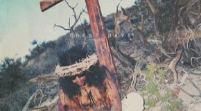 Ab-Soul – Ride Slow Ft. Danny Brown & Delusional Thomas