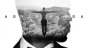 Trey Songz – Love Around the World