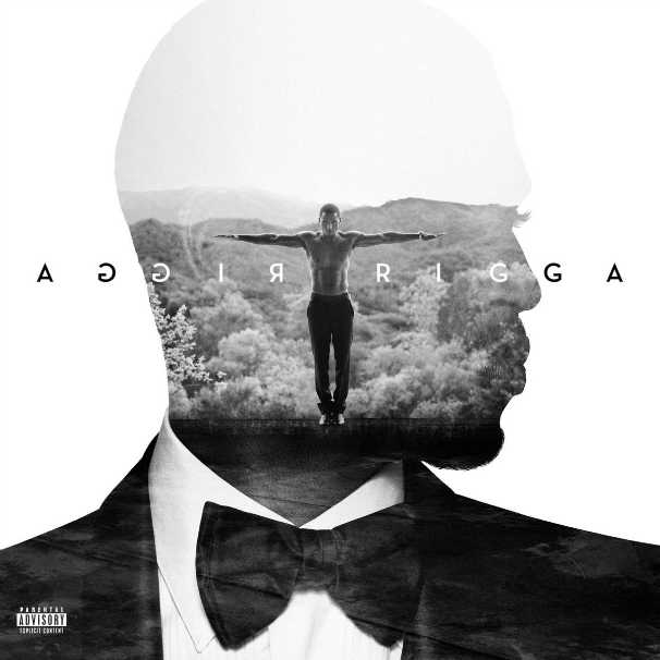 all we do trey songz free mp3 download skull