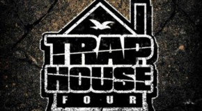 Gucci Mane – Trap House 4 (Album)