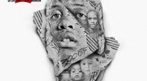 Mixtape: Lil Durk – Signed To The Streets 2