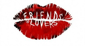 Marsha Ambrosius – Friends & Lovers (Album)