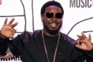 "T-Pain Announces ""Drankin Patna"" Tour"