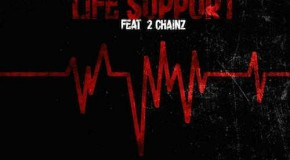 Young Scooter – Life Support Feat. 2 Chainz